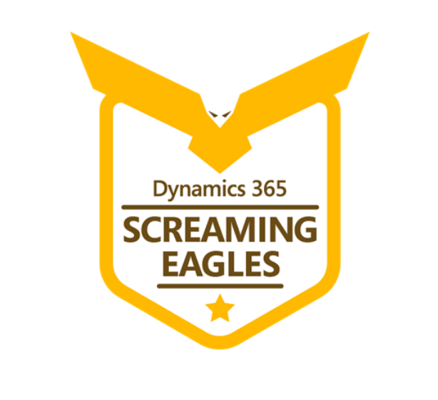 MSFT-POY-FY21_ Sales Feature Image Screaming Eagle Award 614 x 561
