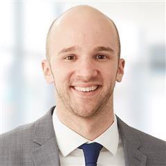 Nick Wanner, PA-C
