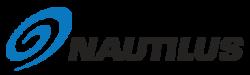 Avtex Makes Nautilus® Stronger