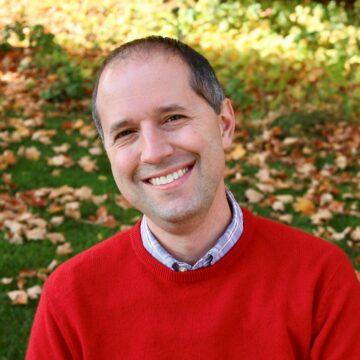 Brian Lannan