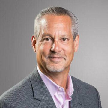 Dave Murashige