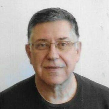 Eli Yaron