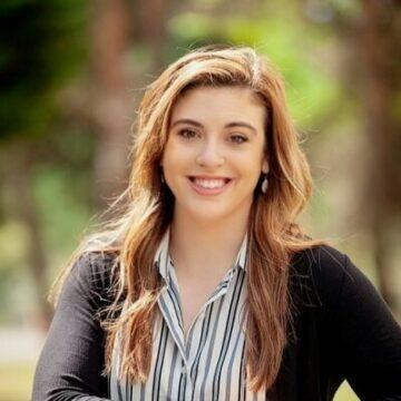 Haley Lange