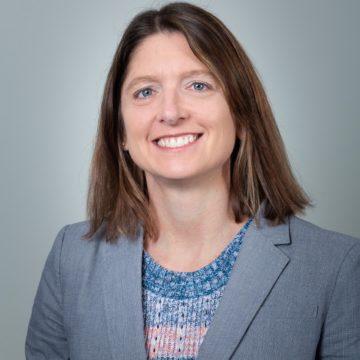 Kate Kompelien