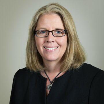 Laurel Hess