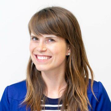 Lindsay Trosvig