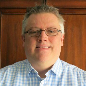 Rob Jasinski