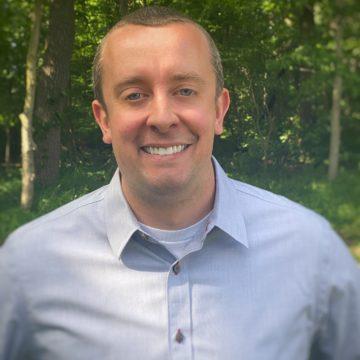 Trent Vance