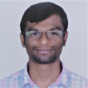 Vineeth Katakam