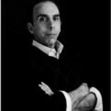 Anthony Gilio