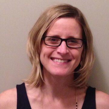 Julie Schlosser