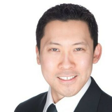 Ken Inami