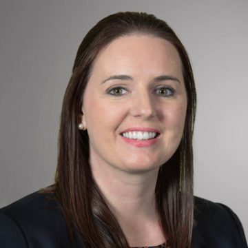Sarah Klaas