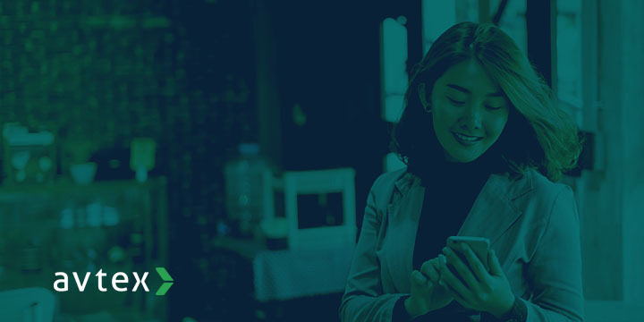 How to Drive Customer Loyalty with Your Bank's Contact Center Blog Image