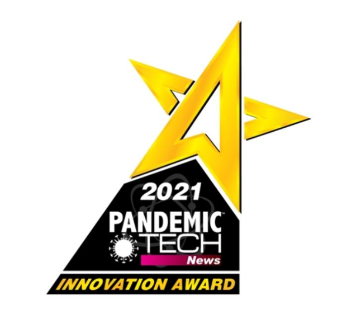 TMC Award