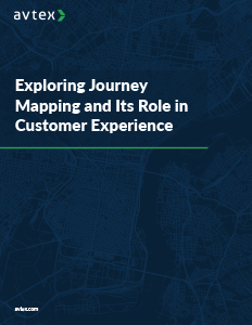 Exploring journey mapping and its role in customer experience thumbnail