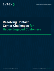 Resolving-contact-center-challenges