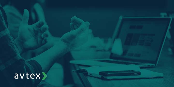 Intelligent CRM – The Latest Evolution in Customer Relationship Management